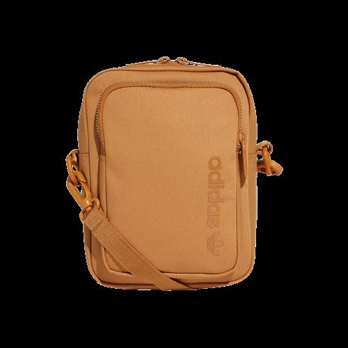 Picture of Modern Mini Bag
