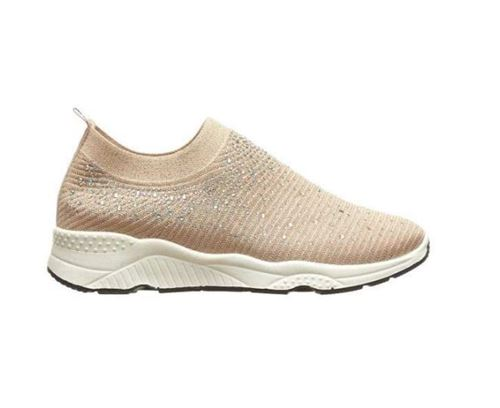 Picture of KNIT SNEAKERS