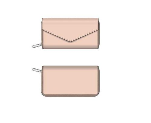 Picture of WALLETS
