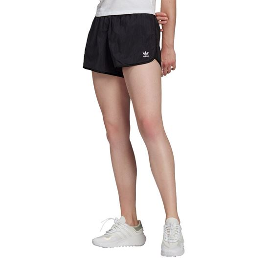 Picture of 3STR SHORTS