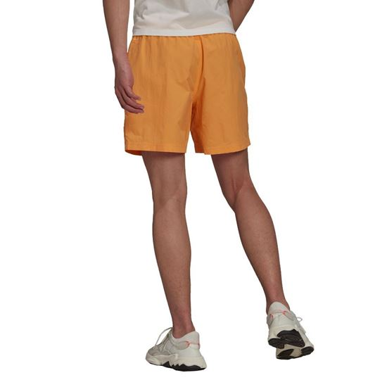 Picture of FRUIT SHORTS