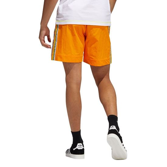 Picture of TAPED SHORT