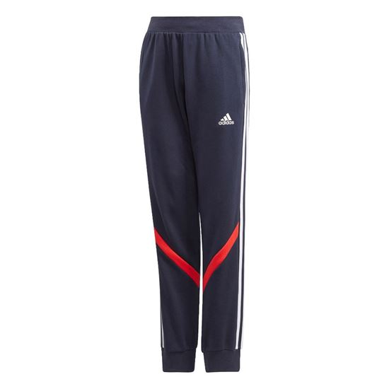 Picture of B BOLD PANT
