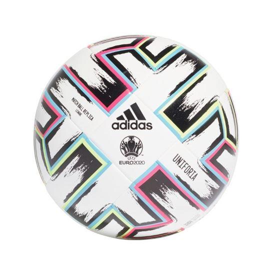 Picture of UNIFORIA LEAGUE SCR BALL