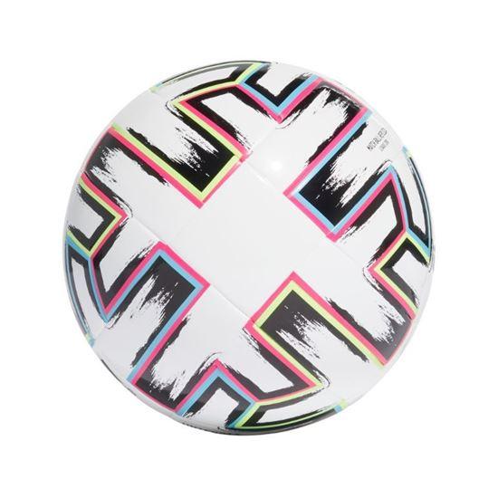 Picture of UNIFORIA LEAGUE BALL J350