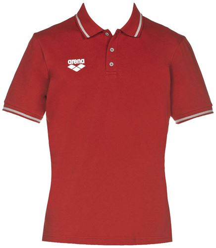 Picture of TL S-S POLO