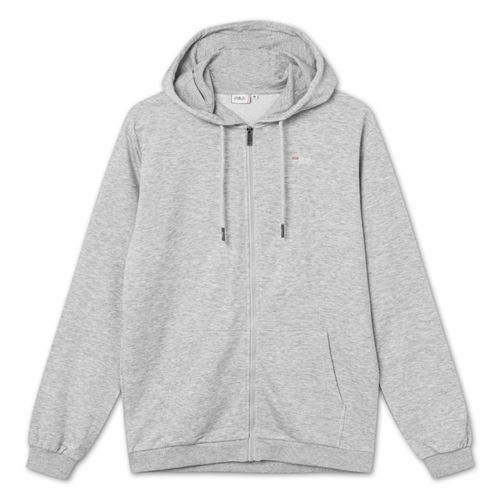 Picture of SASHA HOODED JACKET