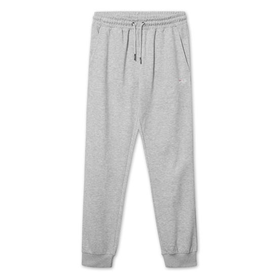 Picture of WILMET SWEAT PANTS
