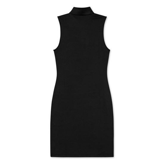 Picture of CEARA TIGHT DRESS