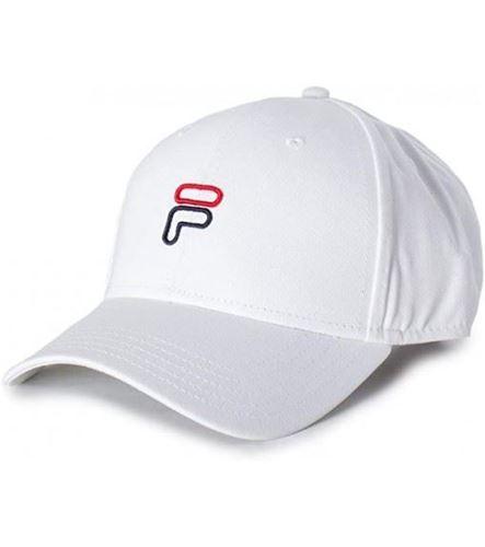 Picture of 6 PANEL CAP