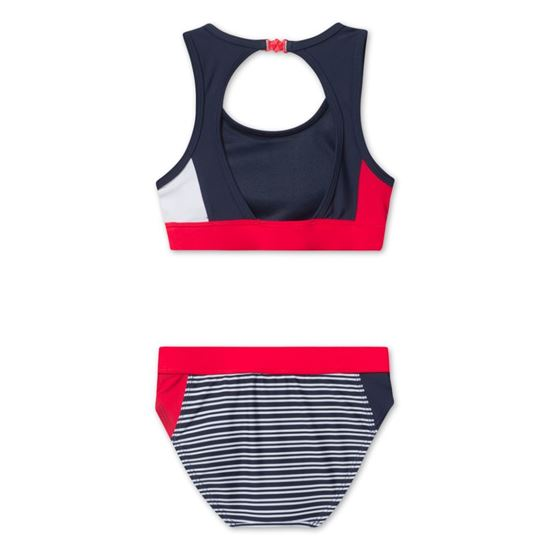 Picture of AMELIE TANKINI BEACHWEAR