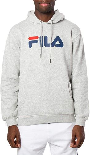Picture of CLASSIC PURE HOODY