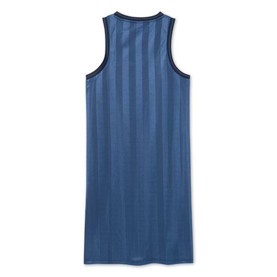 Picture of FALA BASKET DRESS