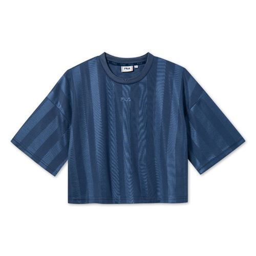 Picture of FIA CROPPED TEE