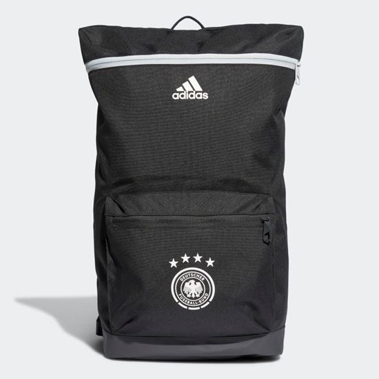 Picture of GERMANY BACKPACK