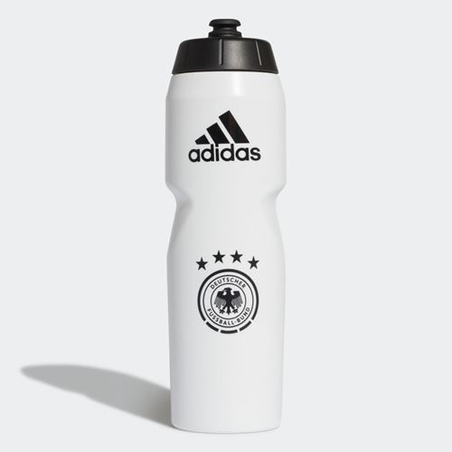 Picture of GERMANY BOTTLE