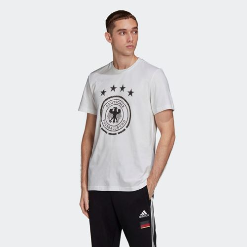 Picture of GERMANY DNA GRAPHIC TEE