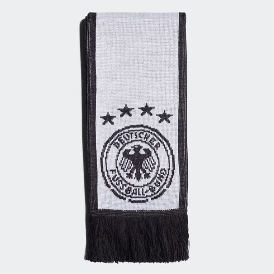 Picture of GERMANY SCARF