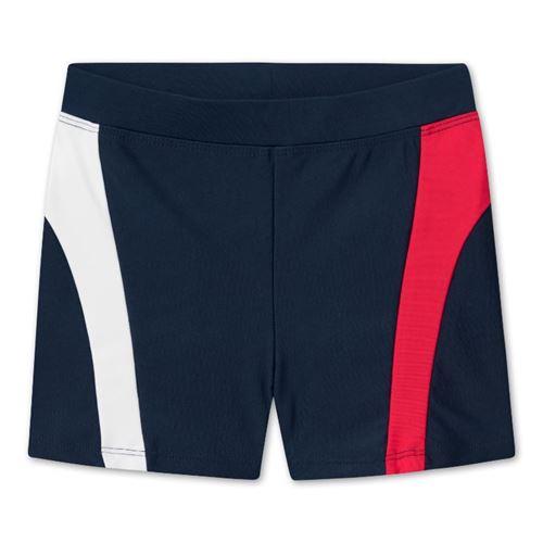 Picture of HANK RETRO BEACH PANTS