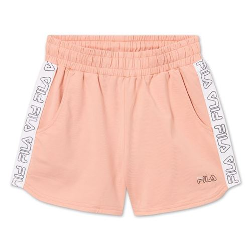 Picture of JULES TAPED SHORTS