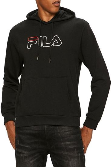 Picture of LABAN HOODY