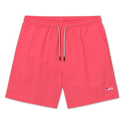 Picture of MATTEO SWIM SHORTS