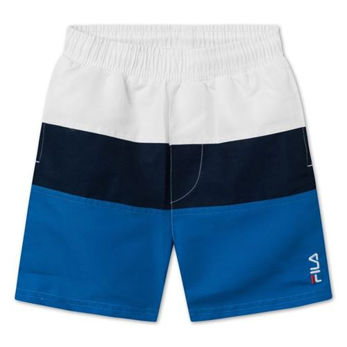 Picture of NICOLO SWIM SHORTS