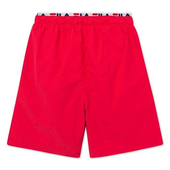 Picture of RENE SWIM SHORTS