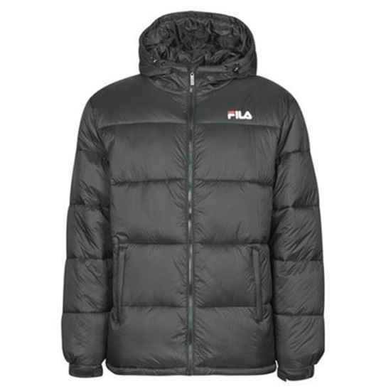Picture of SCOOTER PUFFER JACKET