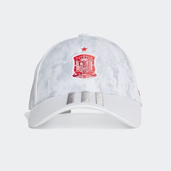 Picture of SPAIN AWAY BASEBALL CAP