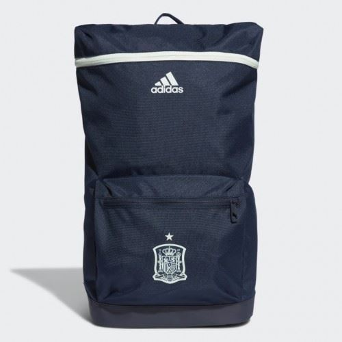 Picture of SPAIN BACKPACK