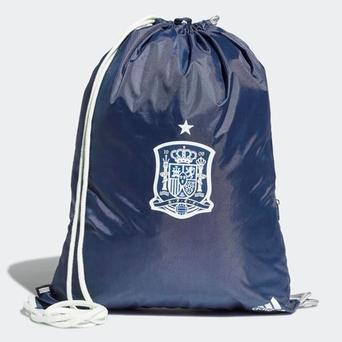 Picture of SPAIN GYM SACK
