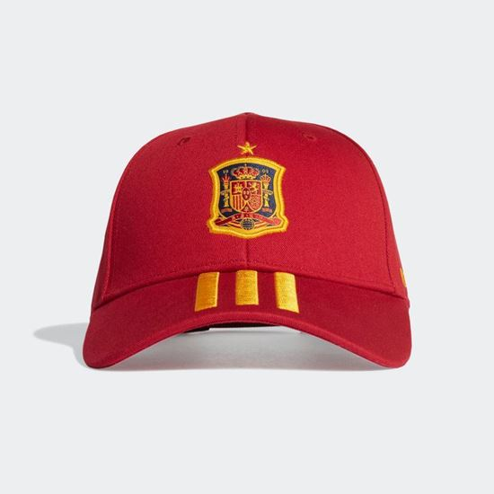 Picture of SPAIN HOME CAP