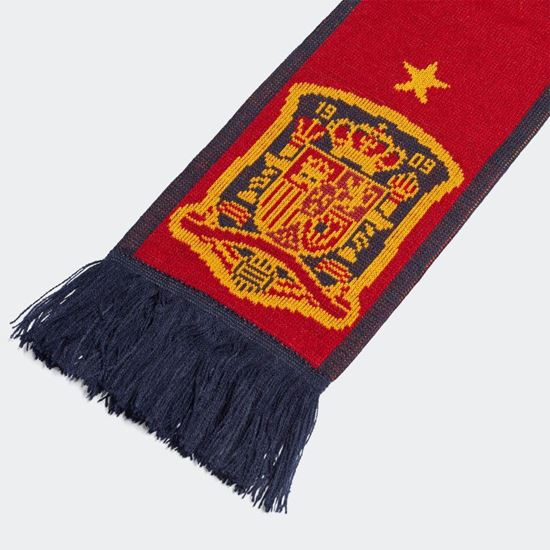 Picture of SPAIN SCARF