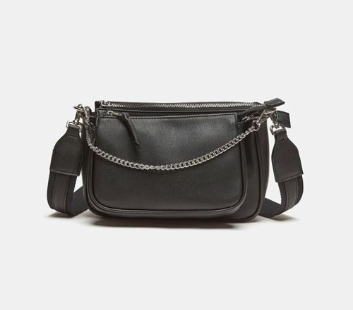 Picture of HANDBAG WITH WALLET