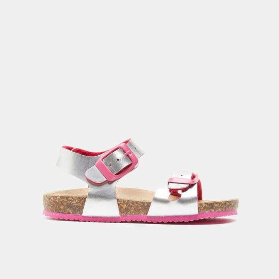 Picture of SANDALS