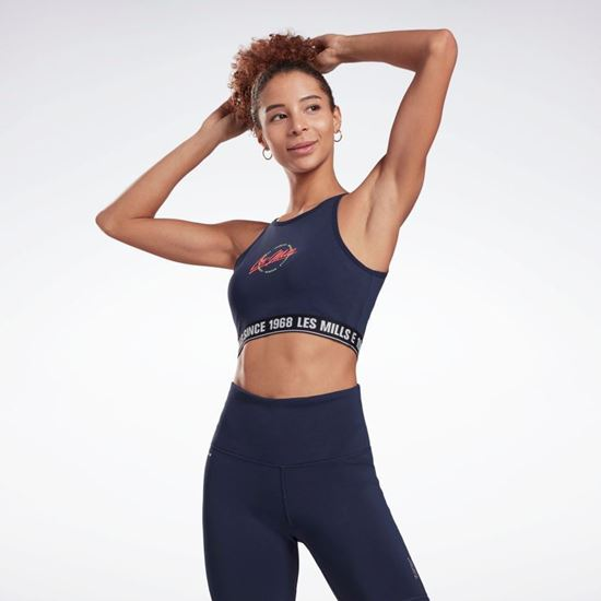 Picture of LM BEYOND THE SWEAT CROP