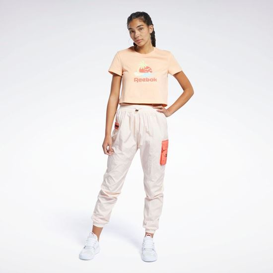 Picture of CL GR SR TEE