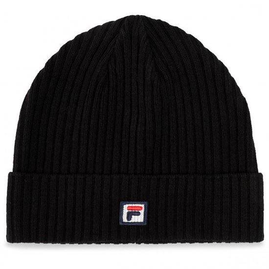 Picture of FISHERMAN BEANIE