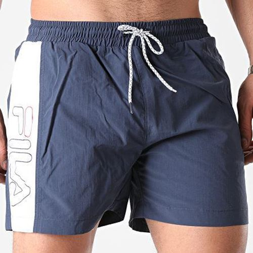 Picture of YAGO SWIM SHORTS