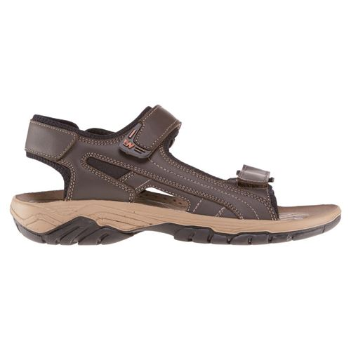 Picture of SANDALS WITH ADJUSTABLE STRAPS