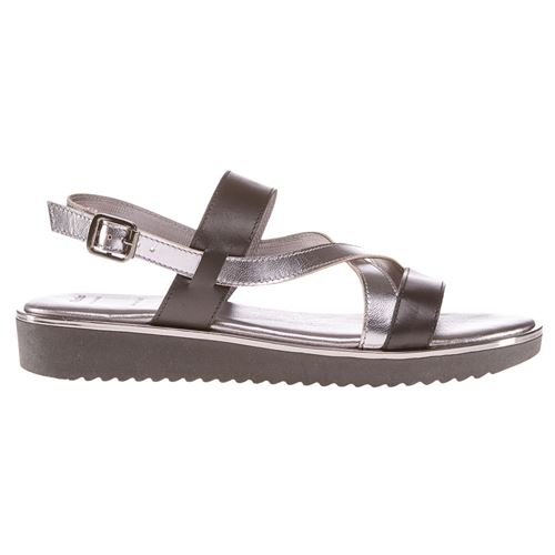 Picture of COMFORT SANDALS