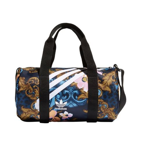 Picture of MINI DUFFLE