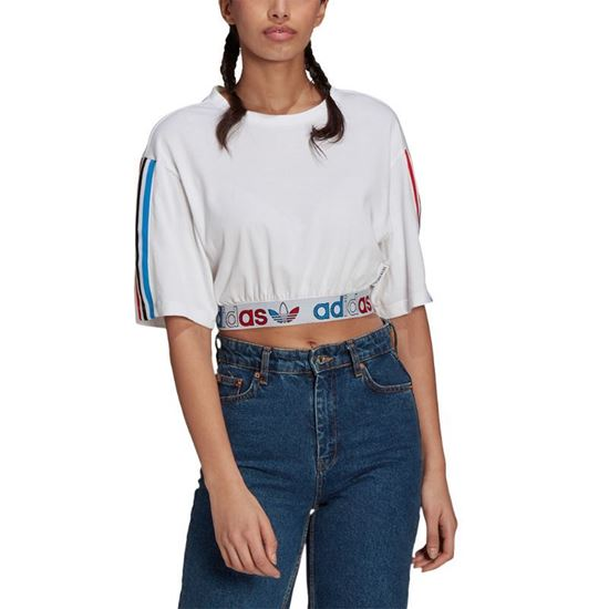 Picture of TEE PRIMEBLUE