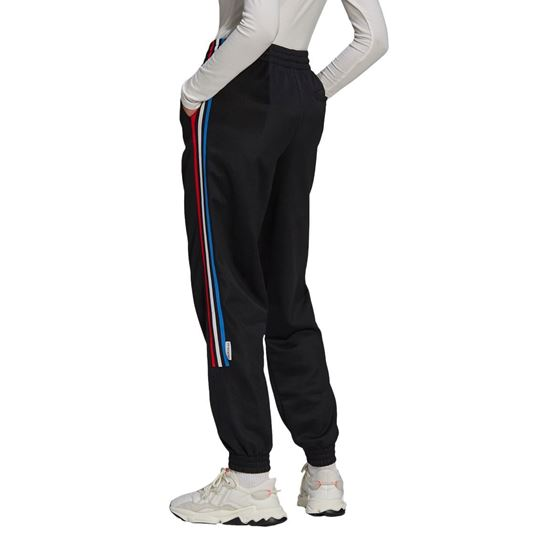 Picture of TRACKPANT PB