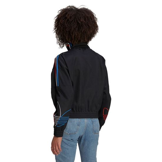 Picture of TRACKTOP PB