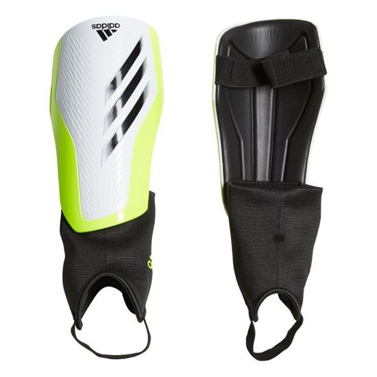 Picture of X MATCH SHIN GUARDS