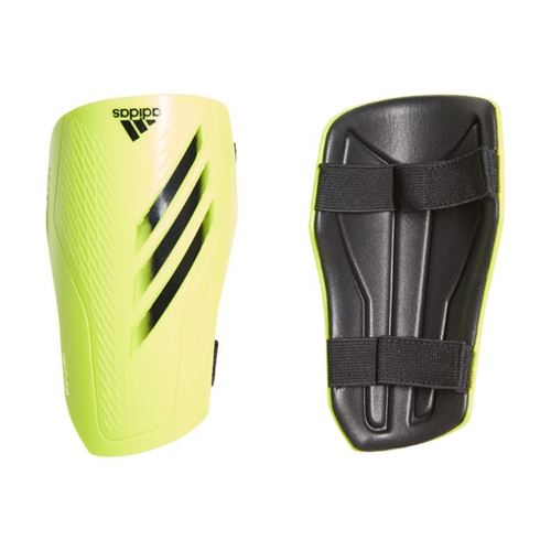 Picture of X TRAINING SHIN GUARDS