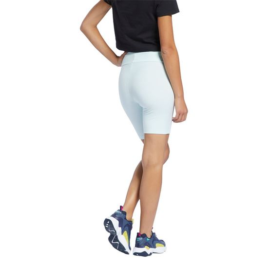 Picture of CL F LEGGING SHORTS
