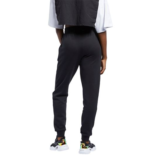 Picture of CL FRENCH T PANT SM LOGO